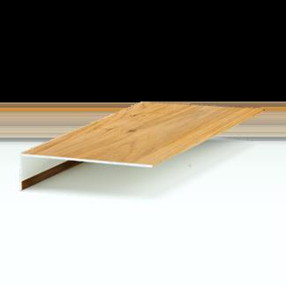 <p>cantoneira alum. 35 x 150 mm</p>