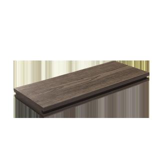 <p>sagideck maciço | 2200 x 135 x 25 mm</p>