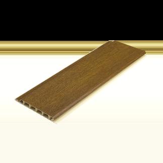 <p>tecto falso &#8211; 100 mm</p>
