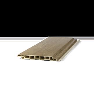 <p>Sagiwall <b>A</b> 150mm PVC separação 1cm</p>
