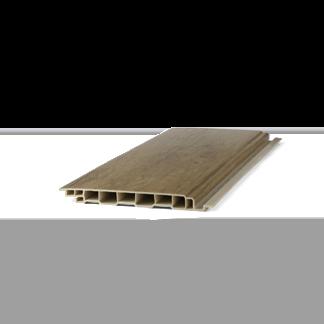 <p>Sagiwall <b>B</b> 150mm PVC separação 4mm</p>